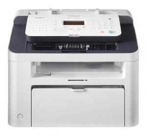 Máy Fax Canon L-150, Laser trắng đen