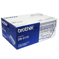 DR-3115 Cụm trống Brother HL-52xx/ DCP-8060/ 8065DN/ MFC-8460N/ 8860DN