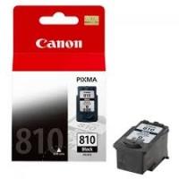 1513908050_canon-pg-810