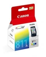 1513908138_canon-cl-811