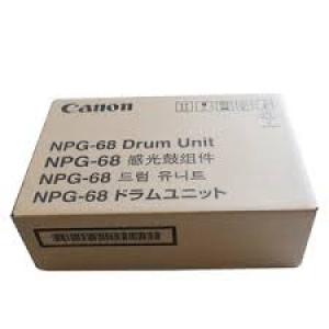 1514428721_drum-npg-68