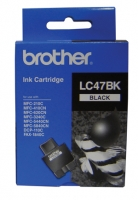 1515813204_1513323254-productimage-lc47bk-center