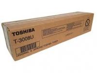 1515820068_1514437329-1514437322-ma-c-toshiba-4508a