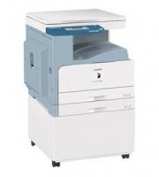 Máy Photocopy Canon iR3320i, Copy trắng đen khổ A3