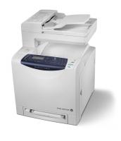 Máy in Xerox DocuPrint C1190FS, In, Scan, Copy, Fax, Laser màu